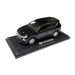 Model auta Santa Fe NEW