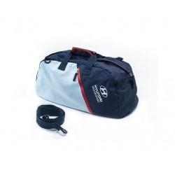 Motorsport N športová taška