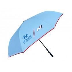 Motorsport N dáždnik