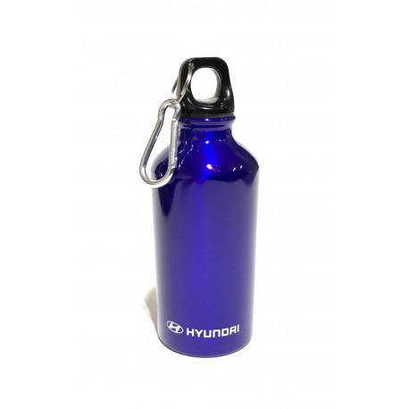 Fľaša Hyundai