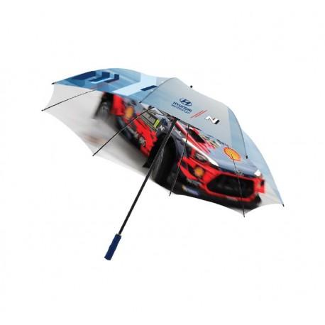 Dáždnik Hyundai Motorsport