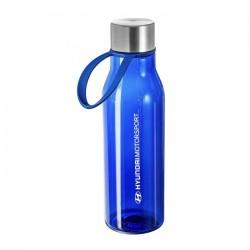 Fľaša na nápoj (600 ml)