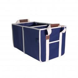 Organizér batožinového priestoru ( 50 x 30 x 27,7 cm )